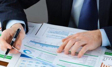 "The ""Big Picture"" of Revenue Management"