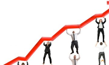 Successful Hotel Revenue Strategies